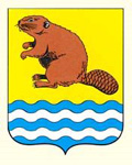 emblem_bievre